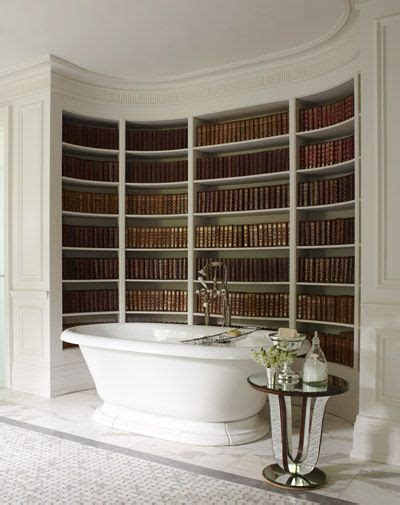 bathroom store reading bring life and luxury into your bland bathroom renovator