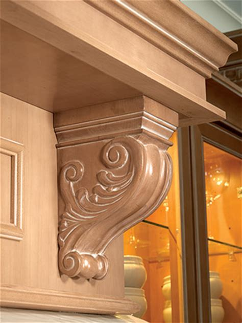 decorative accents for kitchen cabinets kitchen helpful tools merillat