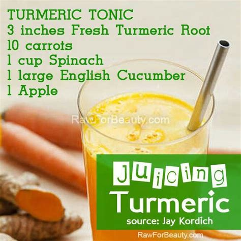 Detox With Root Turmeric Root Apple by 17 Best Images About Turmeric And Cardamom On