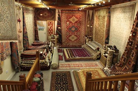 second rugs for sale second rugs for sale uk