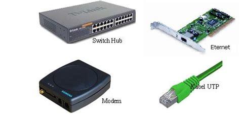 Switch Hub Termurah shop komponen jaringan komputer myartikel