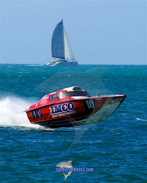 boat house grill key west 2011 miami key west boca grande offshore racing