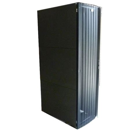 42u Server Rack Cabinet by Hp 10642 G2 Server Rack 42u Computer Cabinet Racks Data Enclosure 19 Ebay