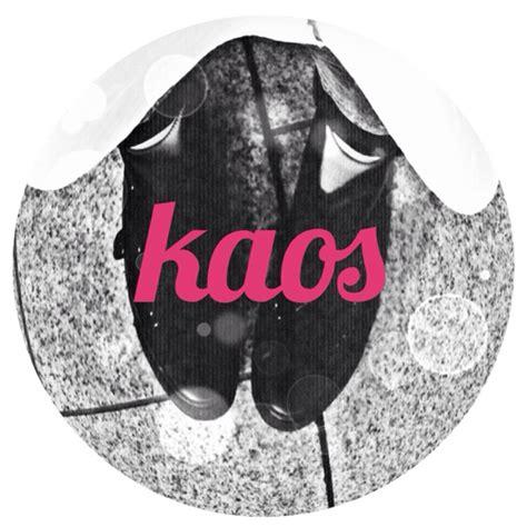 Kaos Follow Me tweets with replies by か kaos