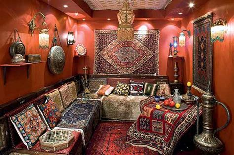 Morrocan Home Decor Moroccan Decorating Ideas Moroccan Rugs And Floor Decor Accessories