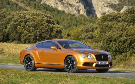 gold bentley wallpaper best picture of bentley desktop wallpaper of continental