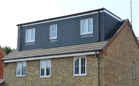 dormer windows dormer windows gm loft conversions