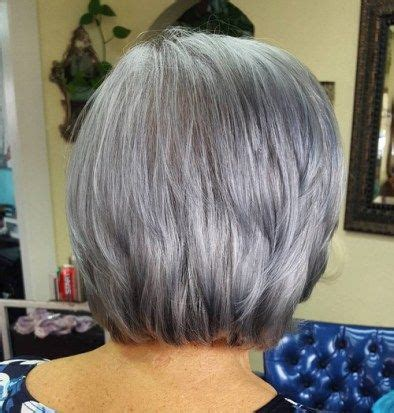 photos of very short grey hairstyles with mahogany highlights 33 best images about hair styles on pinterest cool short
