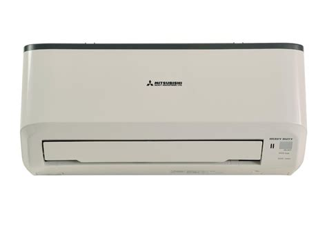 Ac 1 2 Pk Electronic City electronic city mitsubishi heavy industries ac split 1 2