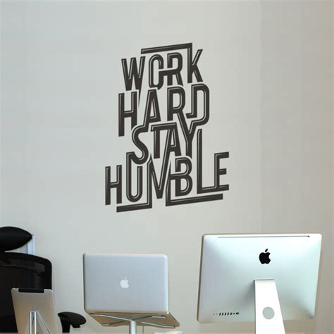 10 interior design quotes to get you out of that style rut 8 id 233 es design pour d 233 corer les murs de vos bureaux