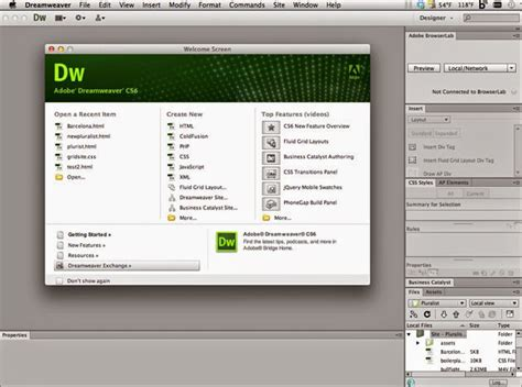 download adobe dreamweaver cs6 latest with crack torrent