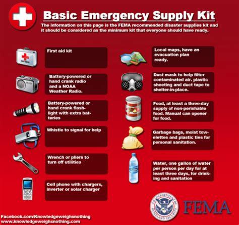 Martial Law During The Storm Greatawakening Emergency Preparedness Brochure Template