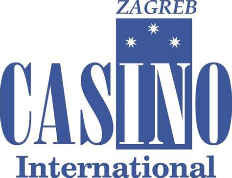 logo design zagreb zagreb casino free vector in encapsulated postscript eps