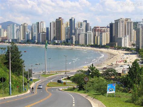 imagenes sitios turisticos miami sitios tur 237 sticos en cambori 250 turismo brasil