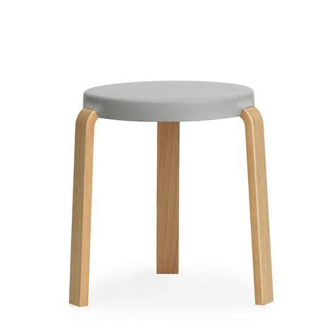 Hocker Design by Tap Hocker Normann Copenhagen Im Shop
