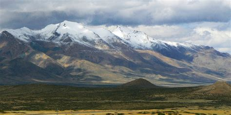 himalayas tibet central china crossing to tibet yu tours