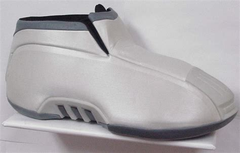 ugliest basketball shoes what is the ugliest basketball shoe of all time