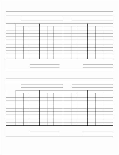 scoreboard excel template business scoreboard templates project scorecard exle
