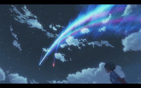 anime kimi no nawa live kimi no nawa 6 joshua c agar