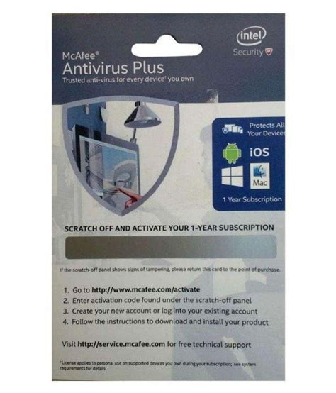 antivirus mobile free antivirus mobile software version update chuzzmalje