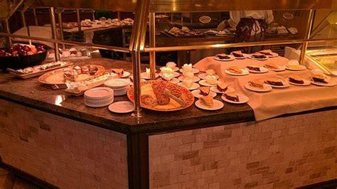 casino arizona buffet coupons sofia casino hotels