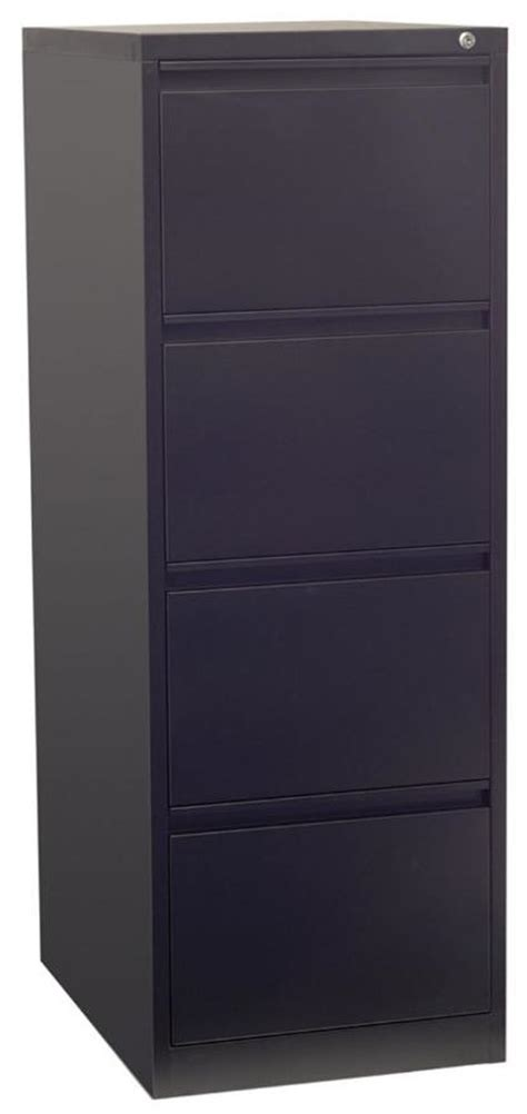 Vertical Bar Cabinet Vertical Drawer Filing Cabinets Office Products