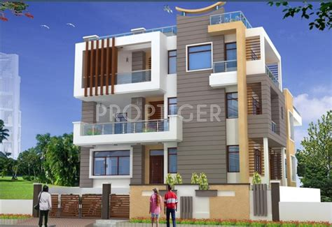 Small House Designs In Kolkata Small House Plans Kolkata 28 Images 700 Sq Ft House