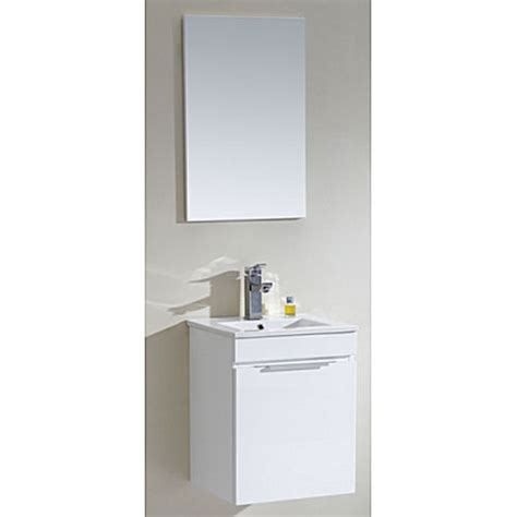 Vanity And Cabinet Set Bathroom Vanity And Cabinet Set Bgss085 450d Home