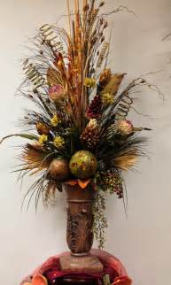 Dry Flowers Decoration For Home by Dried Floral Arrangement Florals Pinterest