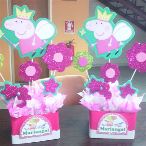 decoracion cumpleanos infantiles centros de mesa infantiles para cumplea 241 os y decoraciones
