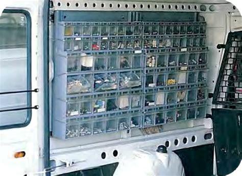 cassettiere plastica cassetti portaminuteria trasparenti furgoni canton ticino ch