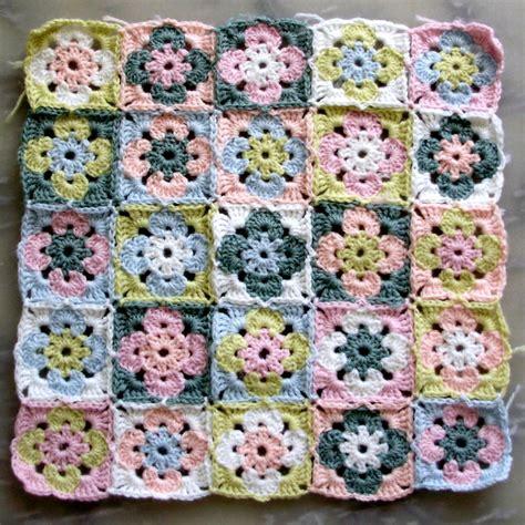 carr 233 crochet facile 012 patty croch 232 te