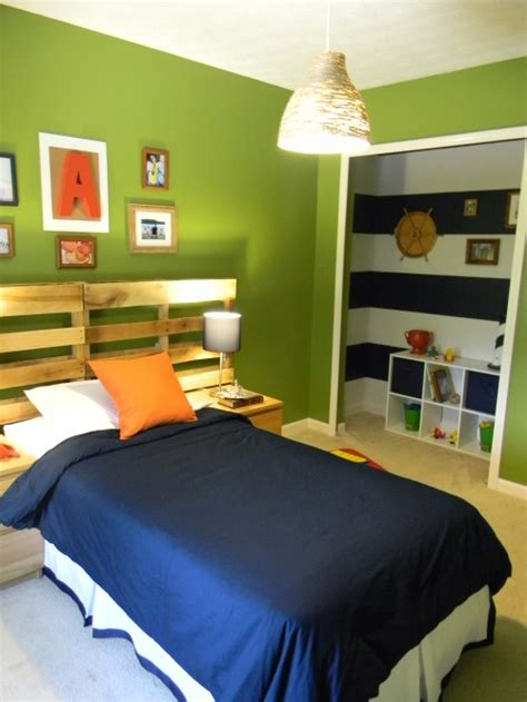 blue and green boys bedroom teenage boys rooms my home rocks