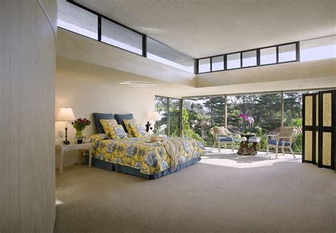 Clearstory Windows Plans Decor Spectacular Clerestory Windows Ideas Interior Exterior Homie