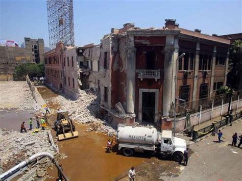 consolato italiano valencia egitto uccisi 9 attentatori coinvolti nell attacco al