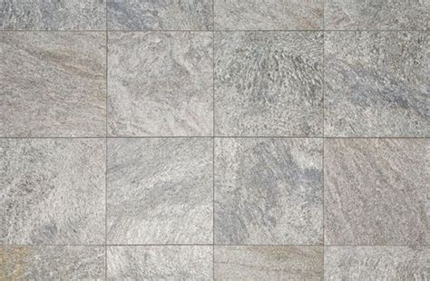 carone quartzite quartzite tile flooring tile design ideas