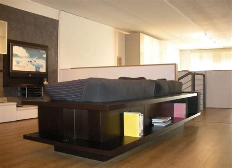 divani con libreria divano con libreria alf modello zen scontato 60