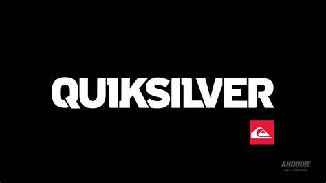 cool quiksilver wallpaper quiksilver wallpaper 1920x1080 81269