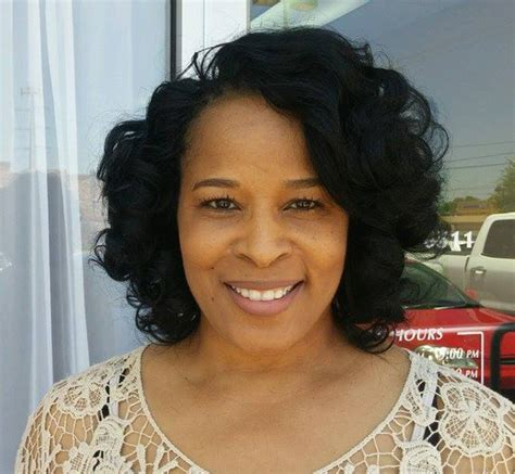 best curly hair stylist in dfw top 15 natural hair salons in dallas