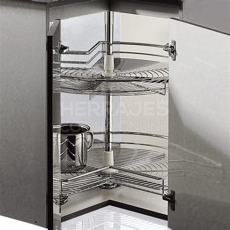 accesorios de muebles accesorios de muebles de cocina elegant accesorios de