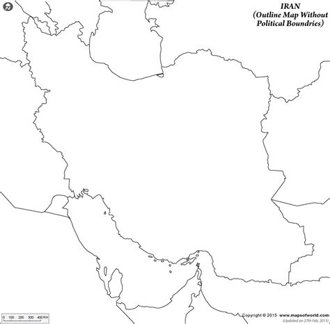 iran map coloring page blank map of iran iran outline map