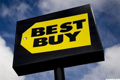 best buy quarterly sales jim cramer what i care about with best buy bby is
