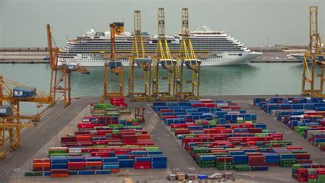 boat spanish definition spanish ship stock footage video shutterstock
