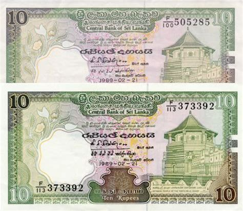 currency converter rupiah to rupees indian rupee vs sri lanka rupee forex trading