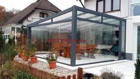 terrassenüberdachung glas mit markise preise baugenehmigung terrassen 252 berdachung hessen 195 ber uns