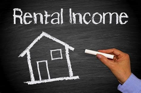 tax  rental income lamudi