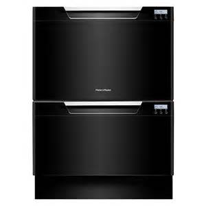 shop fisher paykel 51 5 decibel drawer dishwasher