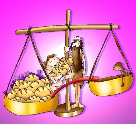 imagenes de justicia para ninos dibujos de la justicia para ni 241 os imagui