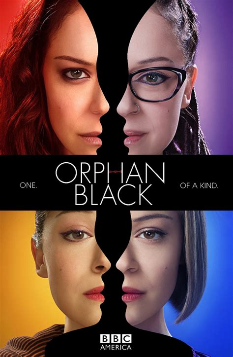 Thursday Three Reality Tv by Tv Thursday Orphan Black Season Three Cephus Corner