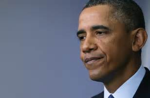 obama s the 3 things you need to know about president obama s interview with abc the washington post